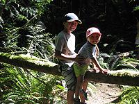 nature-kids