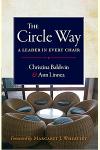 cart-circleway-200x300