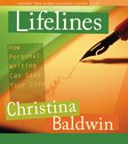 cover.lifelines