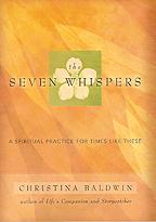 cover.sevenwhispers