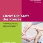 Circle_Buch