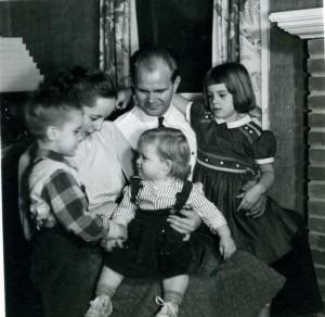 1952--such a period piece photo