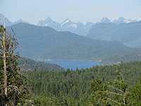 nature-mountains