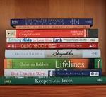 Books by Christina Baldwin & Ann Linnea
