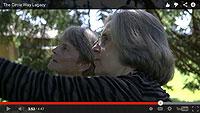 Video-Still-Legacy