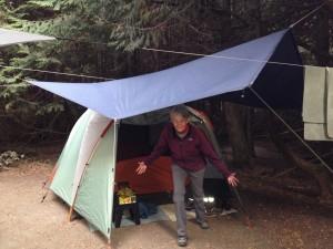 ann:tent